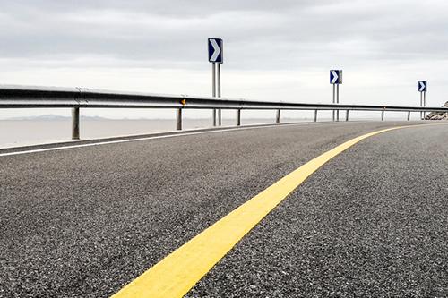 南宁市快速环道智能交通系统