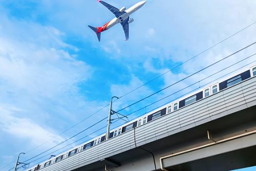 深圳地铁10号线通信系统设备及服务采购项目