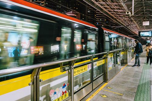 南昌市轨道交通2号线工程专用通信系统集成及设备采购项目