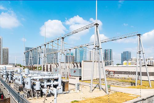 宁夏三级骨干网OTN设备新建工程