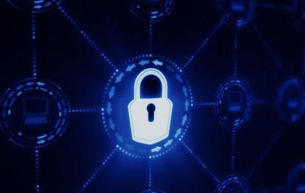 """推动移动视频监控发展 需筑牢网络安全""""防火墙"""""""
